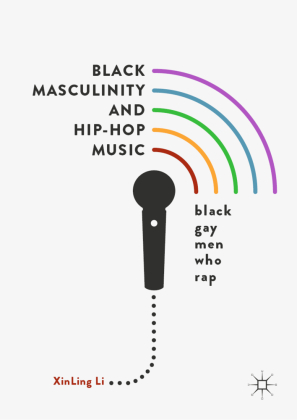 Black Masculinity and Hip-Hop Music
