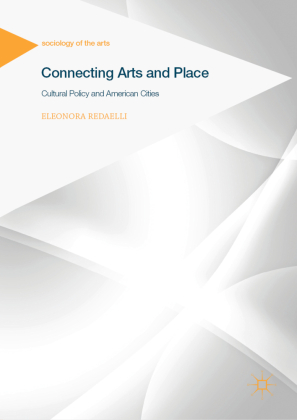 Connecting Arts and Place