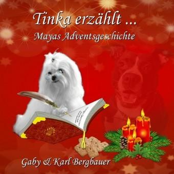 Tinka erzählt ...
