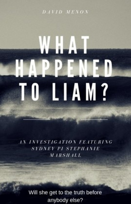 What Happened to Liam?