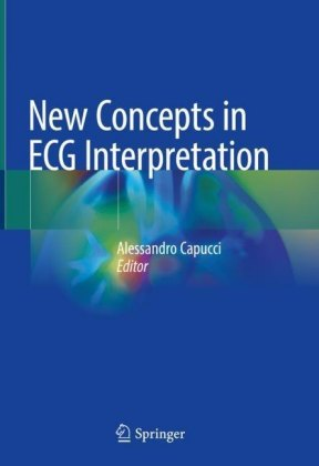 New Concepts in ECG Interpretation