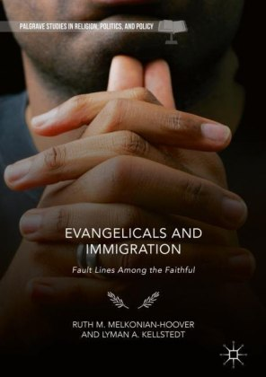 Evangelicals and Immigration