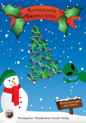 Anthologie Weihnachten