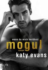 Mogul - Wenn du mich berührst