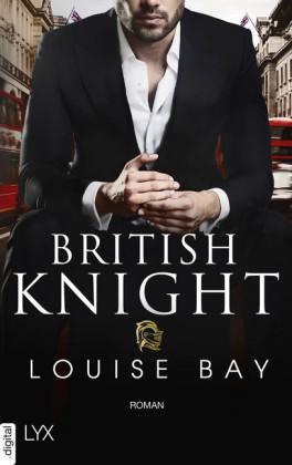 British Knight