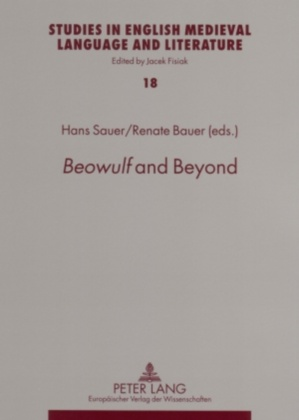 """""""Beowulf"""" and Beyond"""