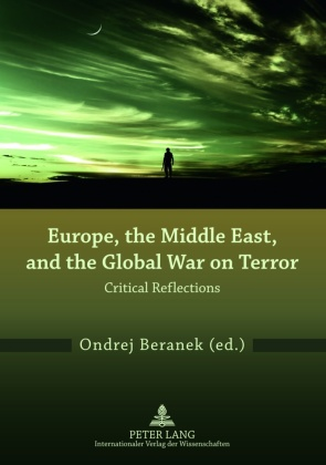 Europe, the Middle East, and the Global War on Terror
