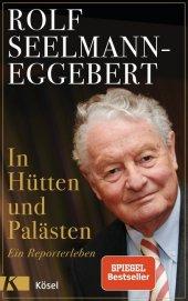 In Hütten und Palästen Cover