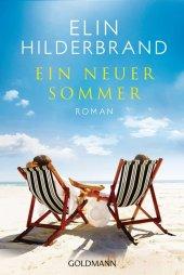 Ein neuer Sommer Cover