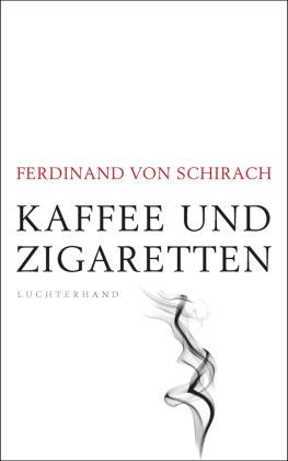 © Luchterhand Literaturverlag