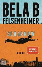 Scharnow Cover