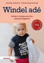 Windel adé Cover
