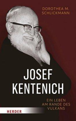 Josef Kentenich