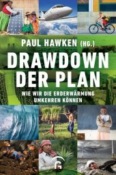 Drawdown - der Plan Cover