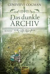 Das dunkle Archiv