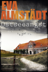 Ostseeangst Cover