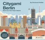 Citygami Berlin