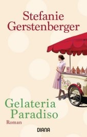 Gelateria Paradiso Cover