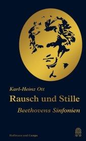Ott, Karl-Heinz