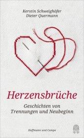 Herzensbrüche Cover
