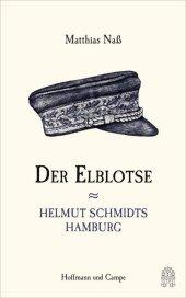 Der Elblotse Cover