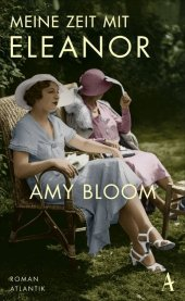 Bloom, Amy