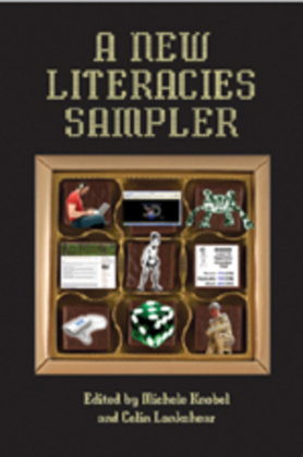 A New Literacies Sampler