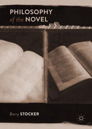 Philosophy of the Novel
