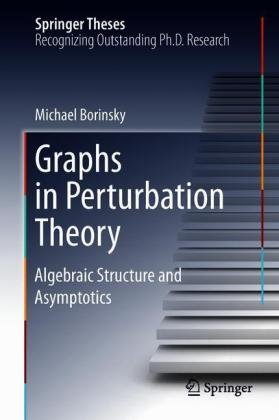 Graphs in Perturbation Theory