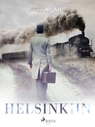 Helsinkiin