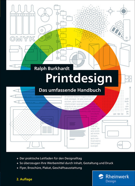 Printdesign Ebook Aldi Life