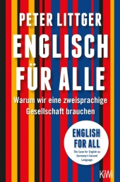 Englisch für alle/English for all