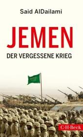 Jemen Cover