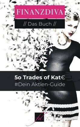 50 Trades of Kat?
