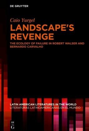 Landscape's Revenge