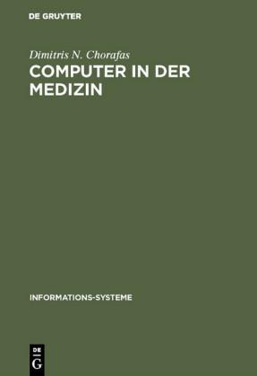 Computer in der Medizin