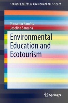 Environmental Education and Ecotourism