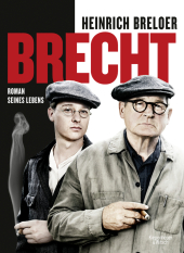 Brecht Cover
