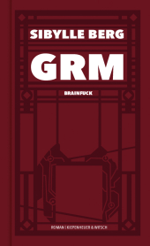 GRM Cover