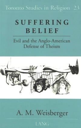 Suffering Belief