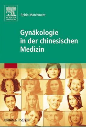 Gynäkologie in der chinesischen Medizin