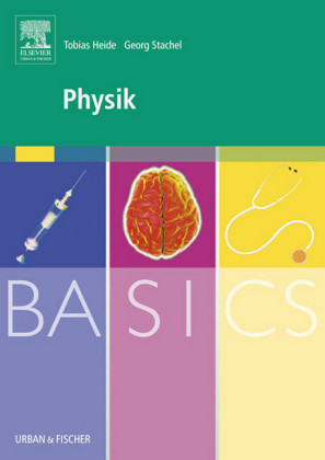 BASICS Physik