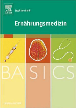 BASICS Ernährungsmedizin
