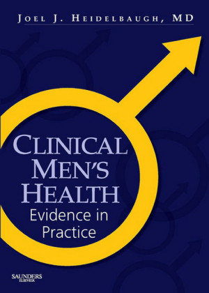 Clinical Men's Health