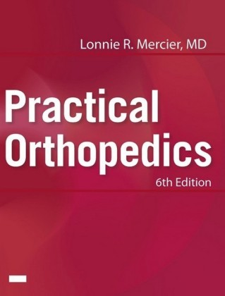 Practical Orthopedics