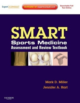 SMART! Sports Medicine Assessment and Review E-Book