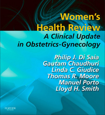 Women's Health Review