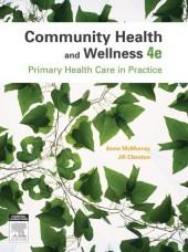 Community Health and Wellness