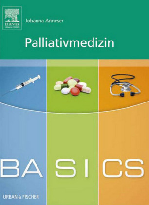 BASICS Palliativmedizin