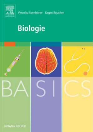 BASICS Biologie